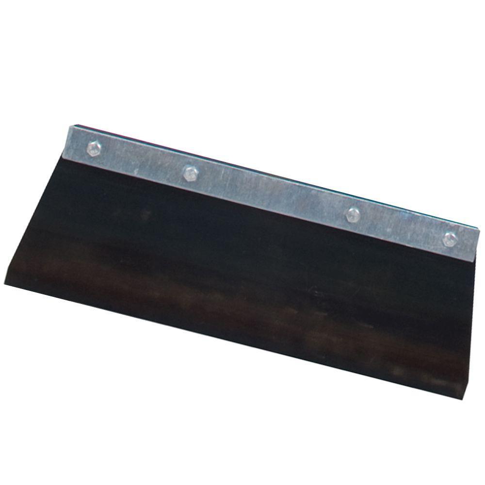 14 in. Replacement Blade for Industrial Floor Scraper
