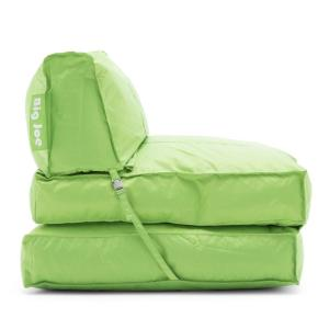 Prime Big Joe Flip Lounger Spicy Lime Smartmax Bean Bag 0634185 Forskolin Free Trial Chair Design Images Forskolin Free Trialorg