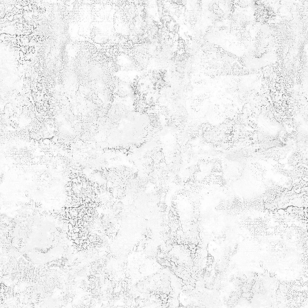 8 in. x 10 in. Laminate Sample in Arden Park Carrera with Virtual Design Antique Finish
