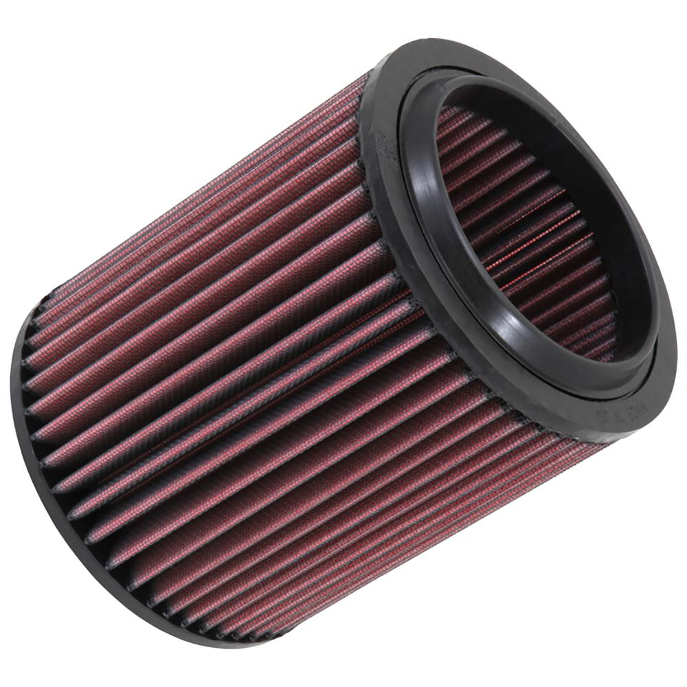 K U0026n Replacement Air Filter Audi A8 4 2l