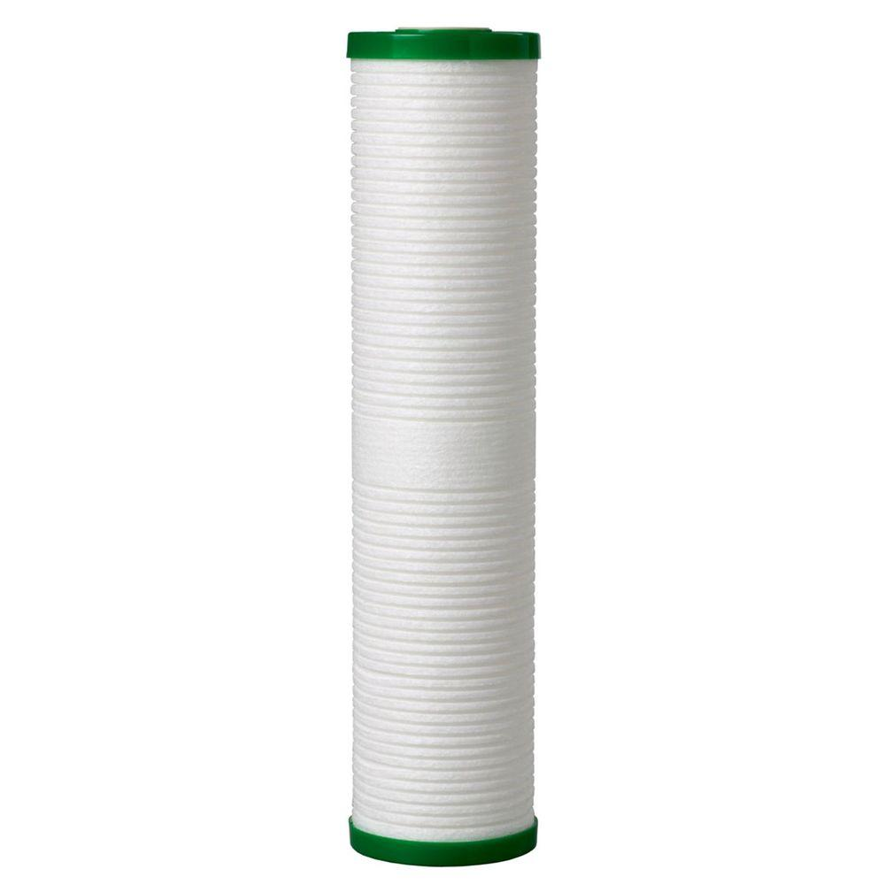 AP811-2 Whole House Water Filter Replacement Cartridge