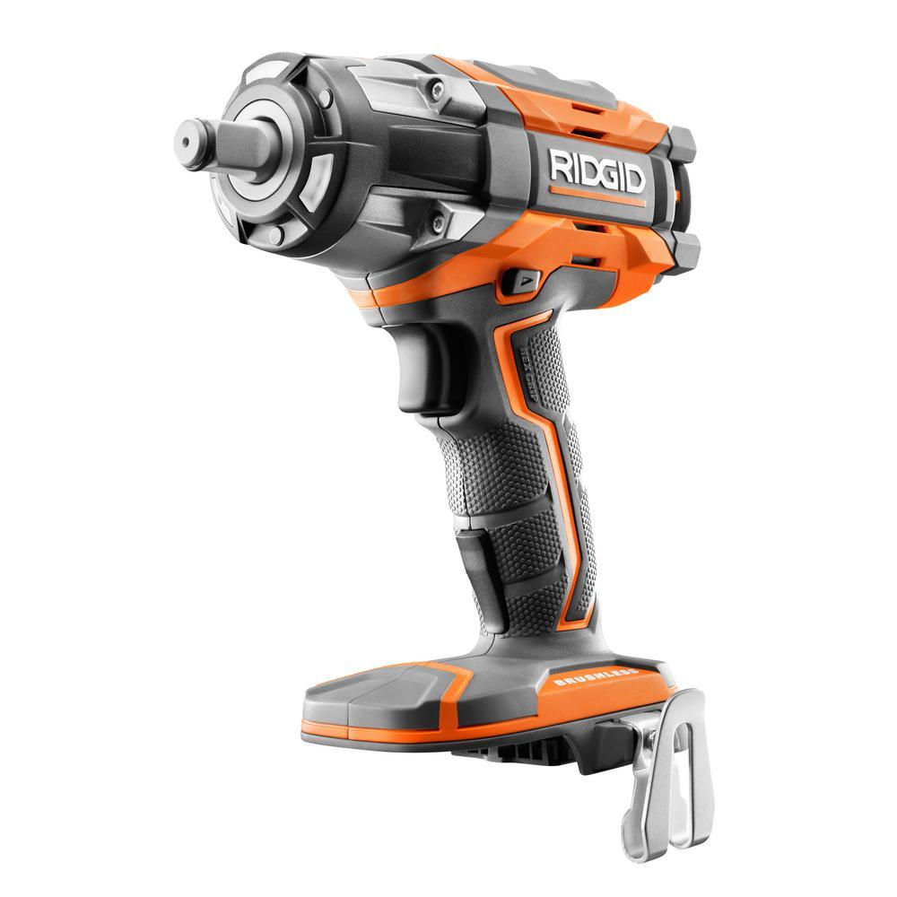 ridgid-impact-wrenches-r86011sb-c3_1000.