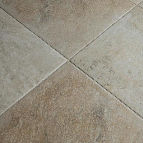 Merola Tile Itaca Anti Slip Mix 11 1 2 In X 11 1 2 In Porcelain Floor And Wall Tile 10 55 Sq Ft Case Fga12itm The Home Depot