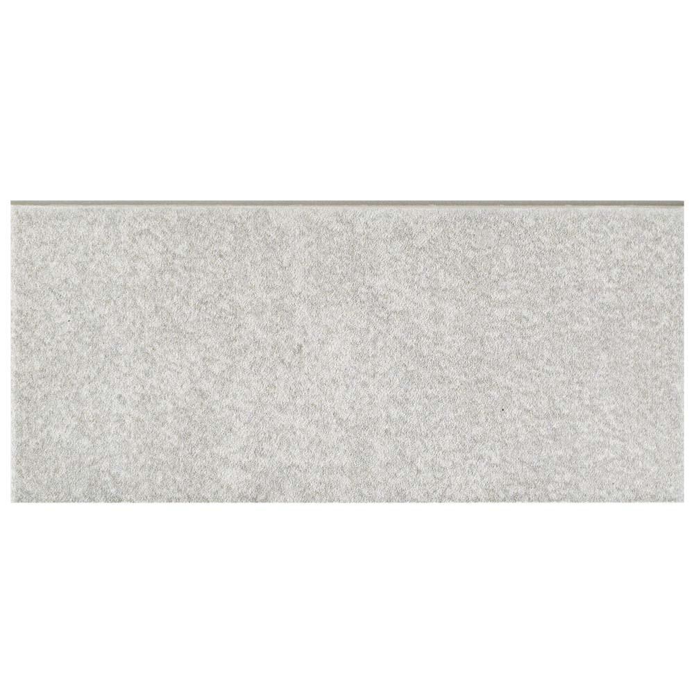 Brick tile flooring the home depot twenties grey 3 12 in x 7 34 in dailygadgetfo Gallery