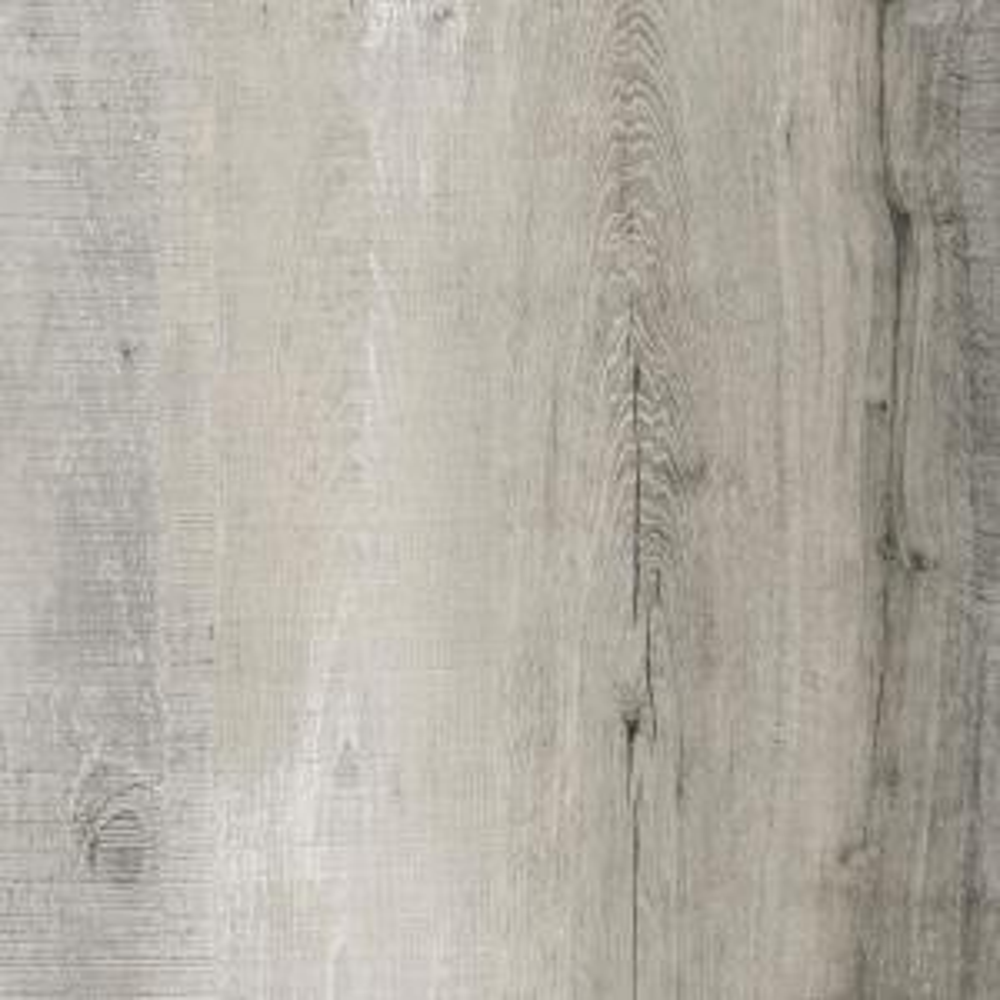 Lifeproof Alpine Backwoods Oak Multi Width X 47 6 In