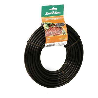 1/4 in. x 100 ft. Distribution Tubing