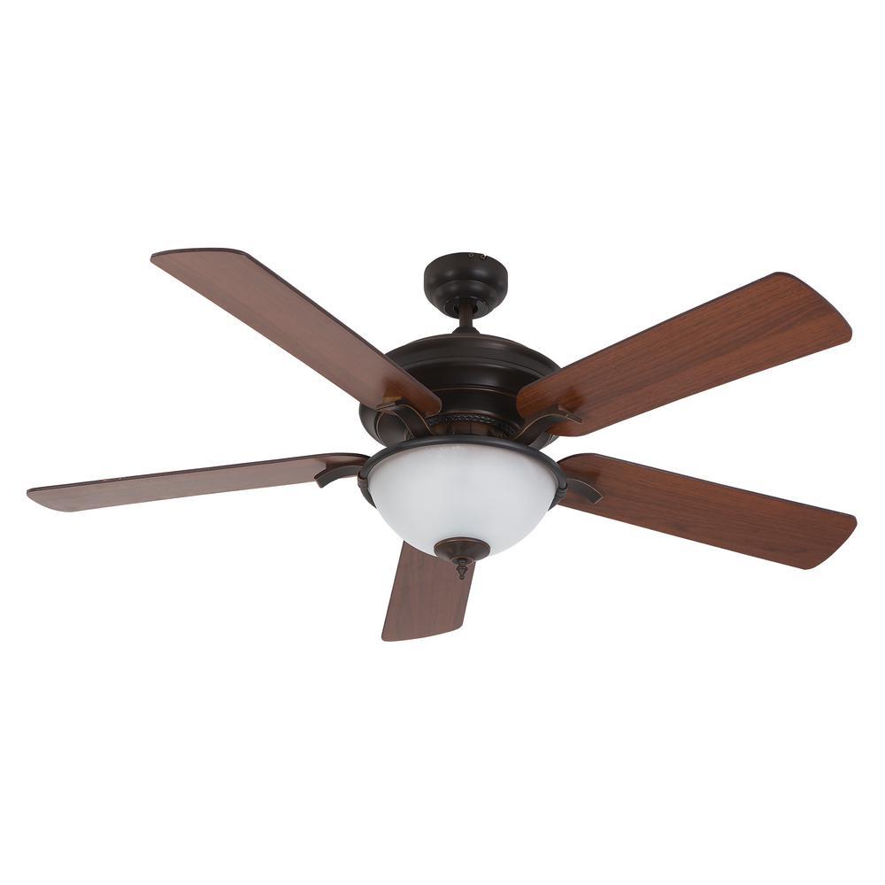 Wiring A Ceiling Fan In Series