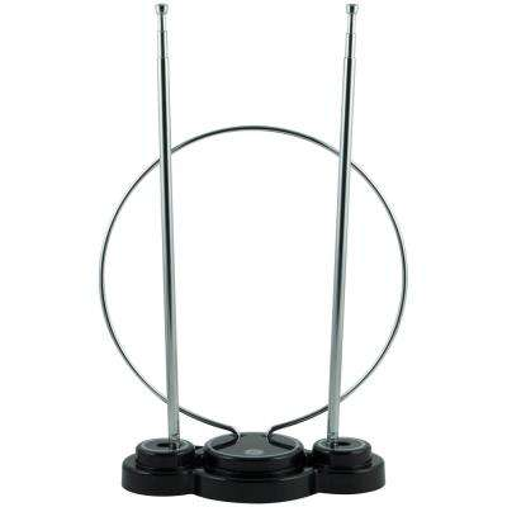 Universal Omni Indoor Antenna