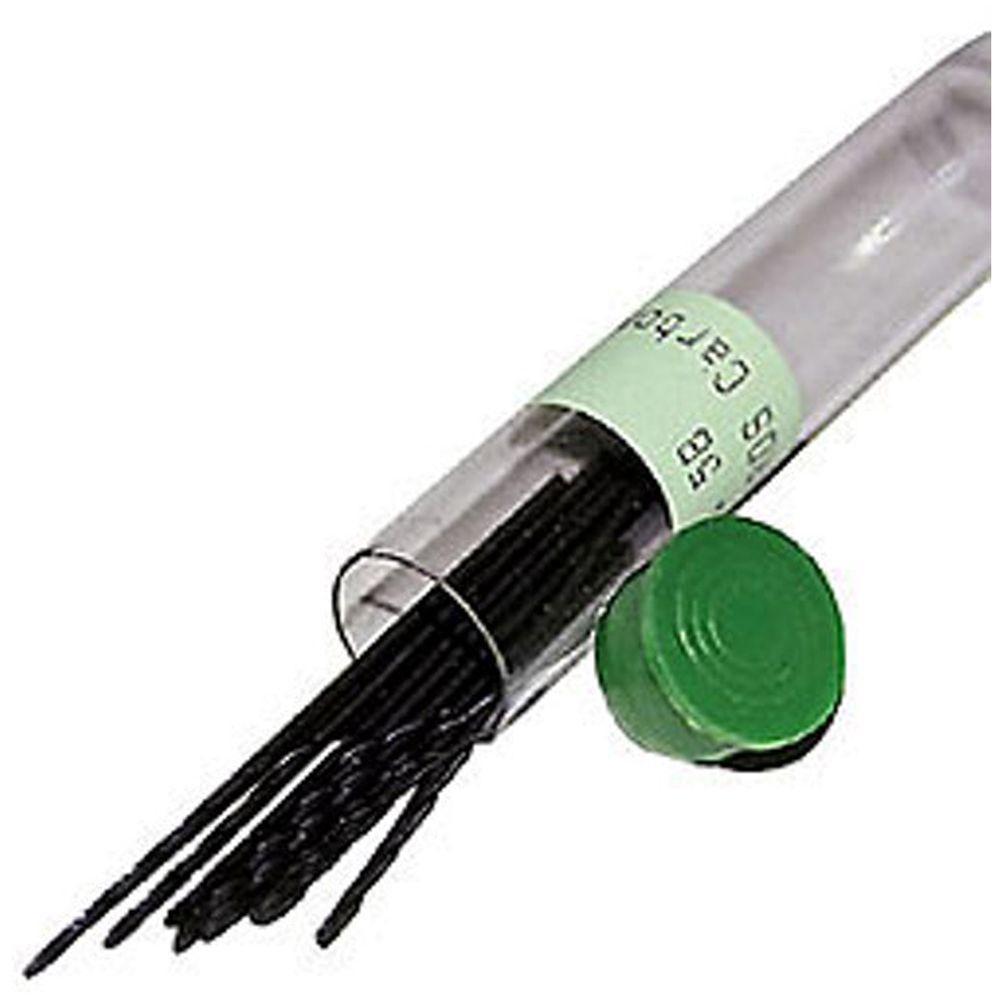 #58 High Speed Steel Wire Gauge Drill Bit (Set of 12)