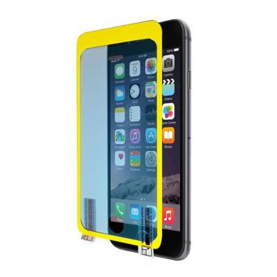 TekShield Tempered Glass Screen Protector for iPhone 6/6S