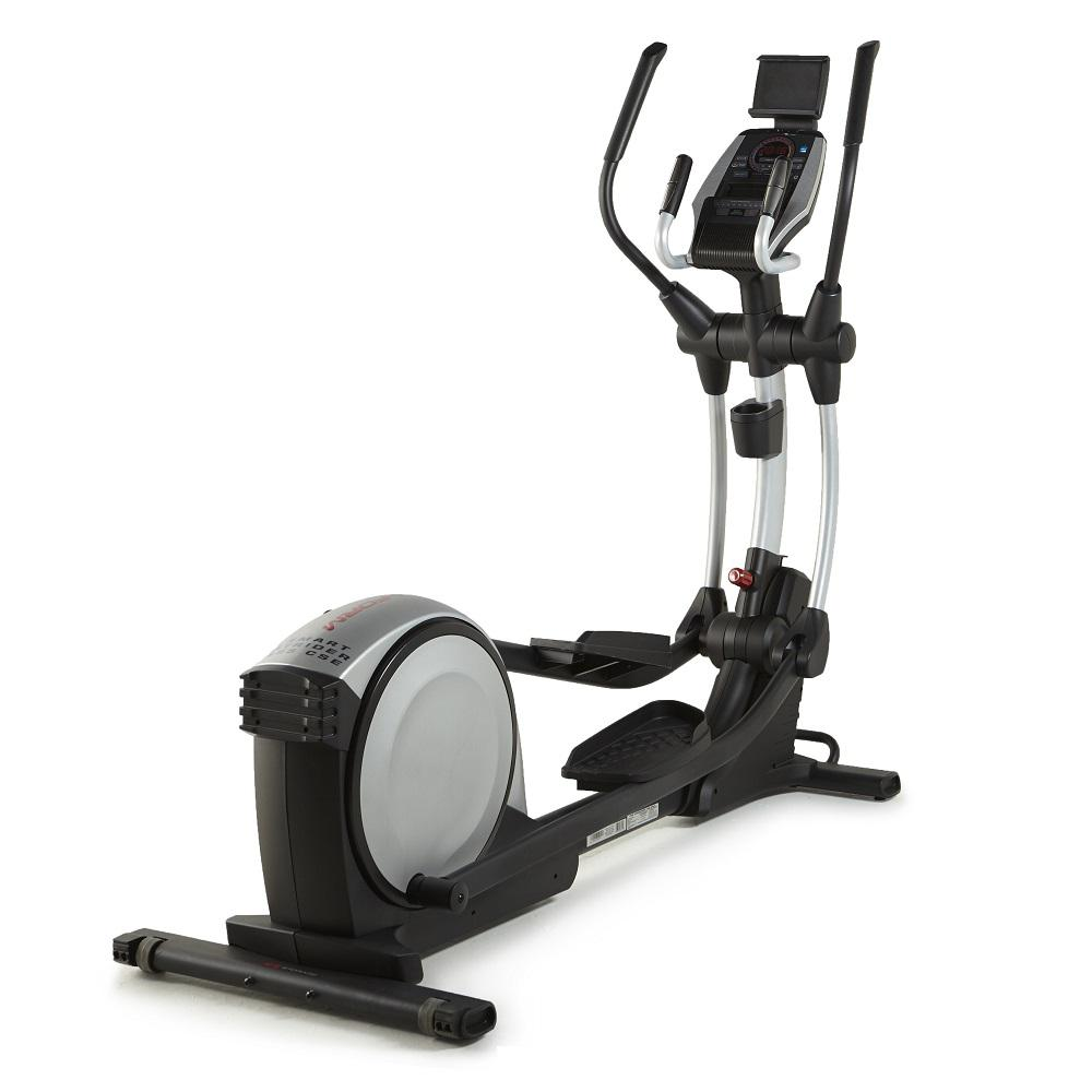 ProForm Smart Strider 495 CSE Elliptical-PFEL04916