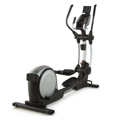 Smart Strider 495 CSE Elliptical