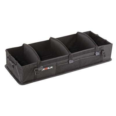 Large Rigid Base Vehicle Organizer