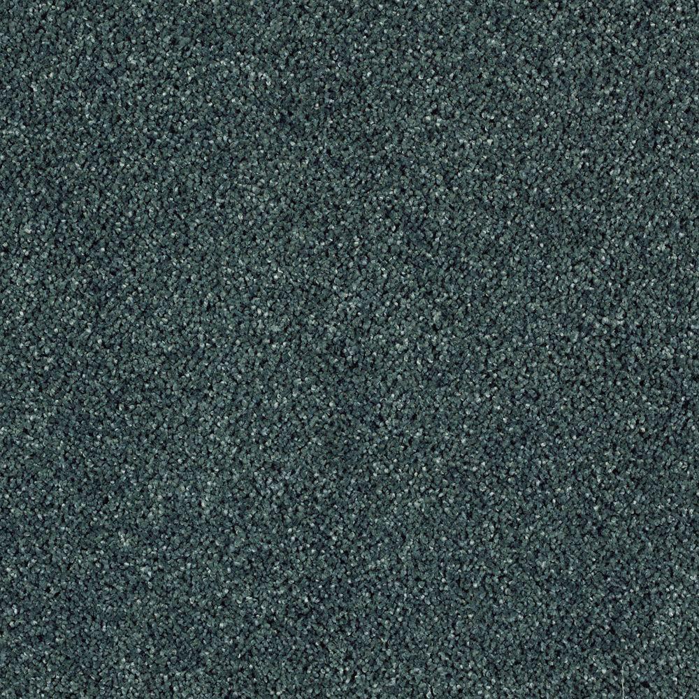 Pagliuca II - Color Nautical Texture 12 ft. Carpet