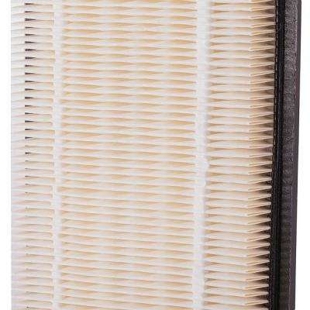 Air Filter fits 1994-1998 Pontiac Grand Am