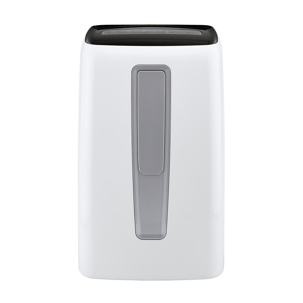 haier serenity series esaq406t. 12,000 btu portable air conditioner haier serenity series esaq406t