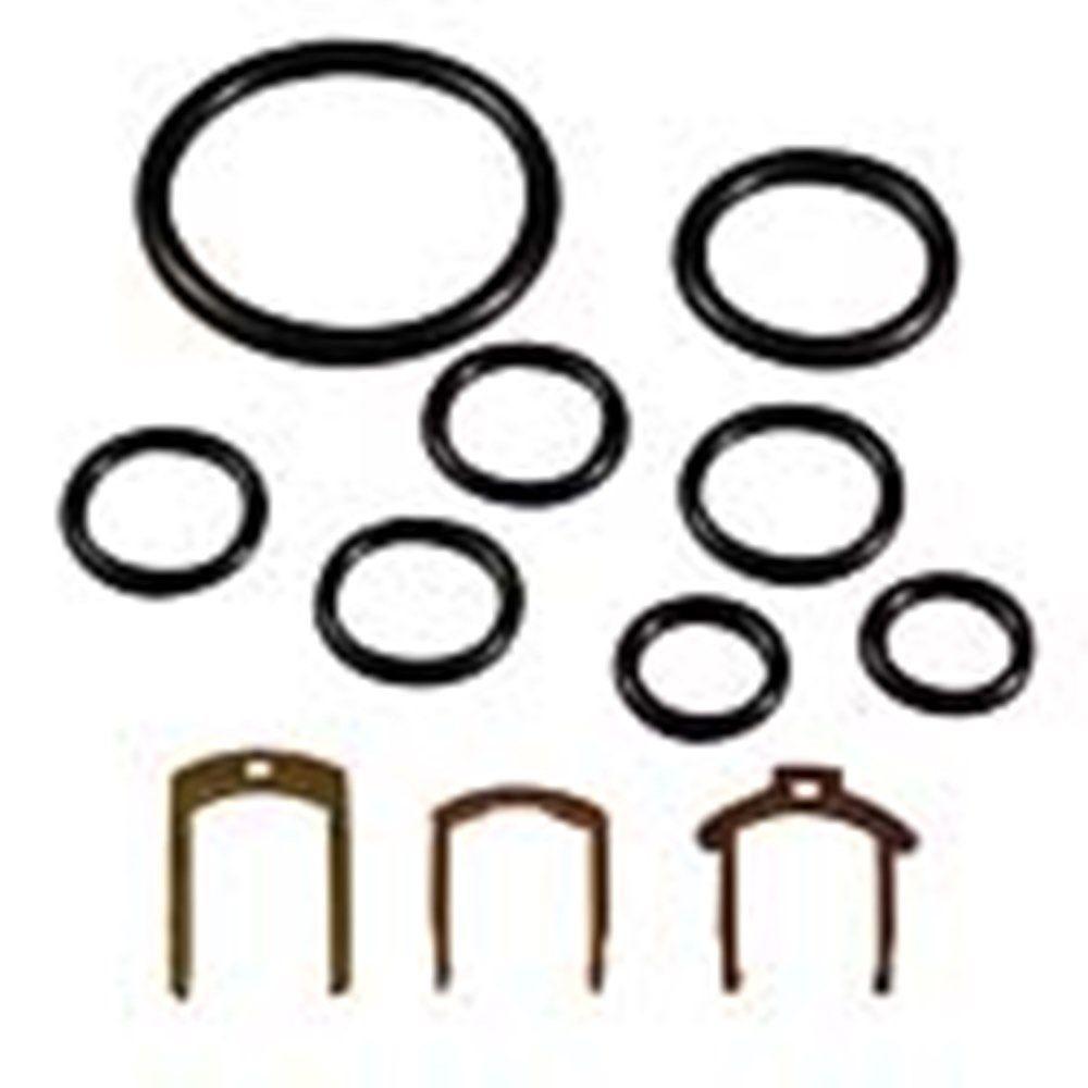 Cartridge Repair Kit for Moen