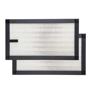 VENTAcel Nelior Air Filter Replacements (2-Pack)