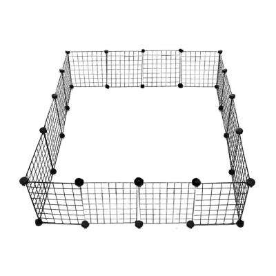 9/1000-Acre Wireless Pet Playpen