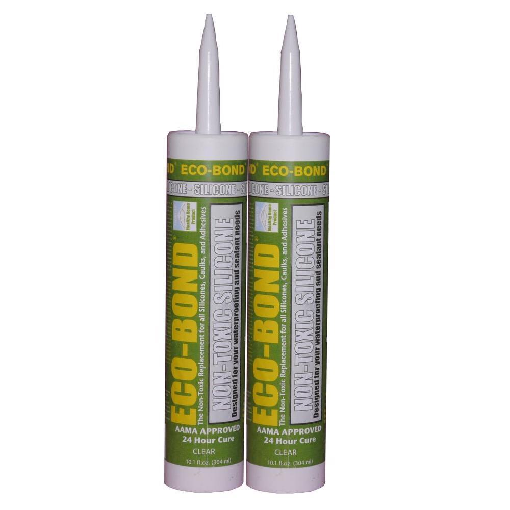 3m 10 1 Fl Oz Fire Barrier Sealant Caulk Cp 25wb Plus Cp