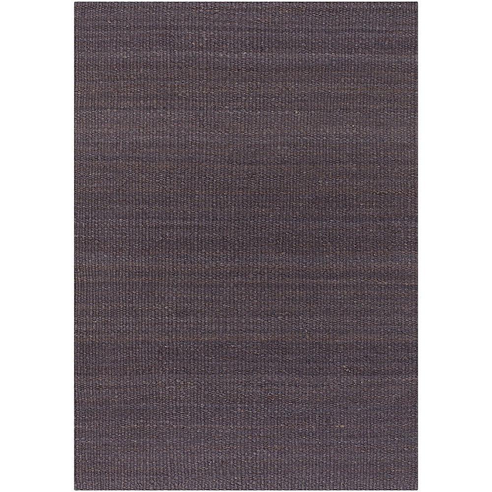 Amela Purple 7 ft. 9 in. x 10 ft. 6 in. Indoor Area Rug