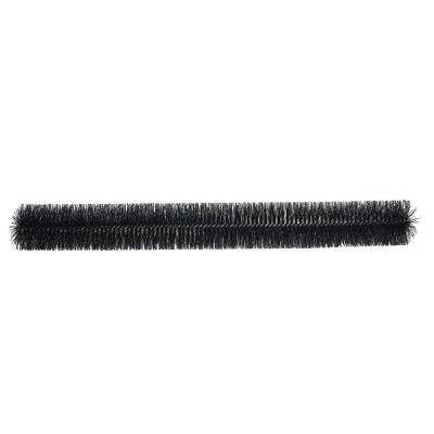 4-1/4 in. x 30 ft. Standard Gutter Brush