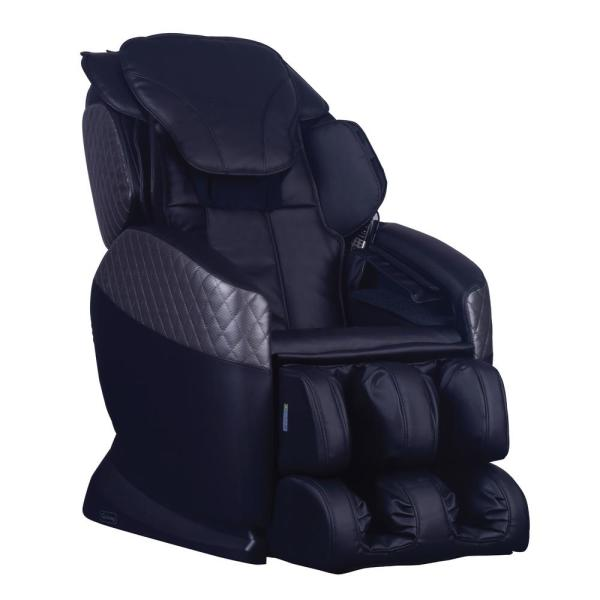 Osaki EC-555 Full Body Massage Chair
