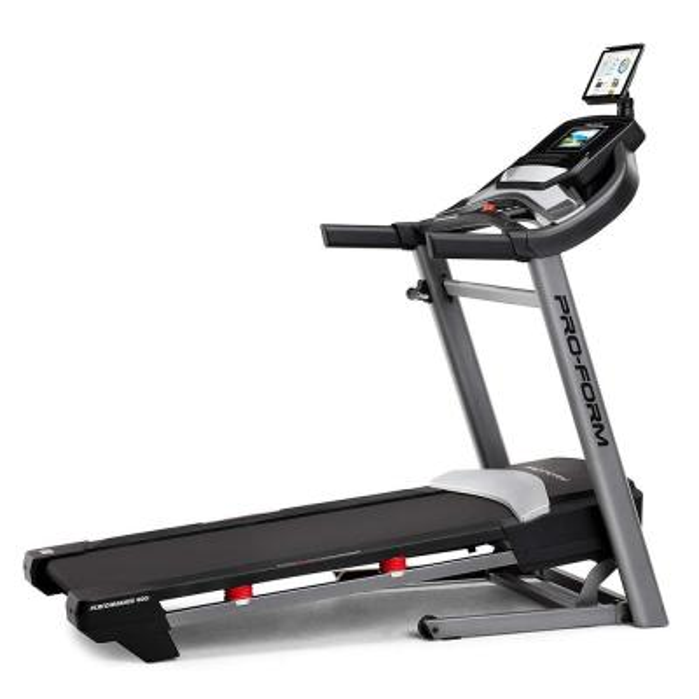 NordicTrack T 6 7s Treadmill-NTL59018 - The Home Depot