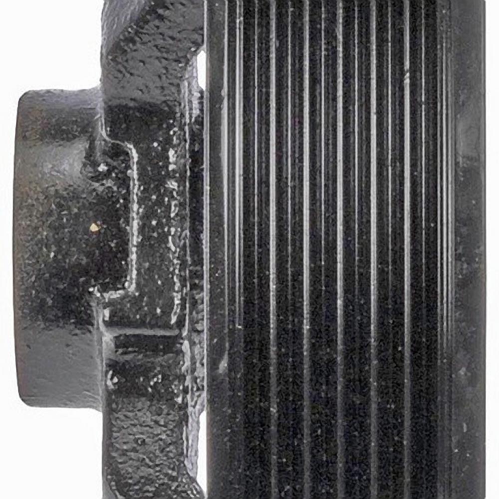 Dorman 594-439 Engine Harmonic Balancer