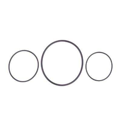 Replacement O-Ring Kit for Glacier Bay Water Filter Systems