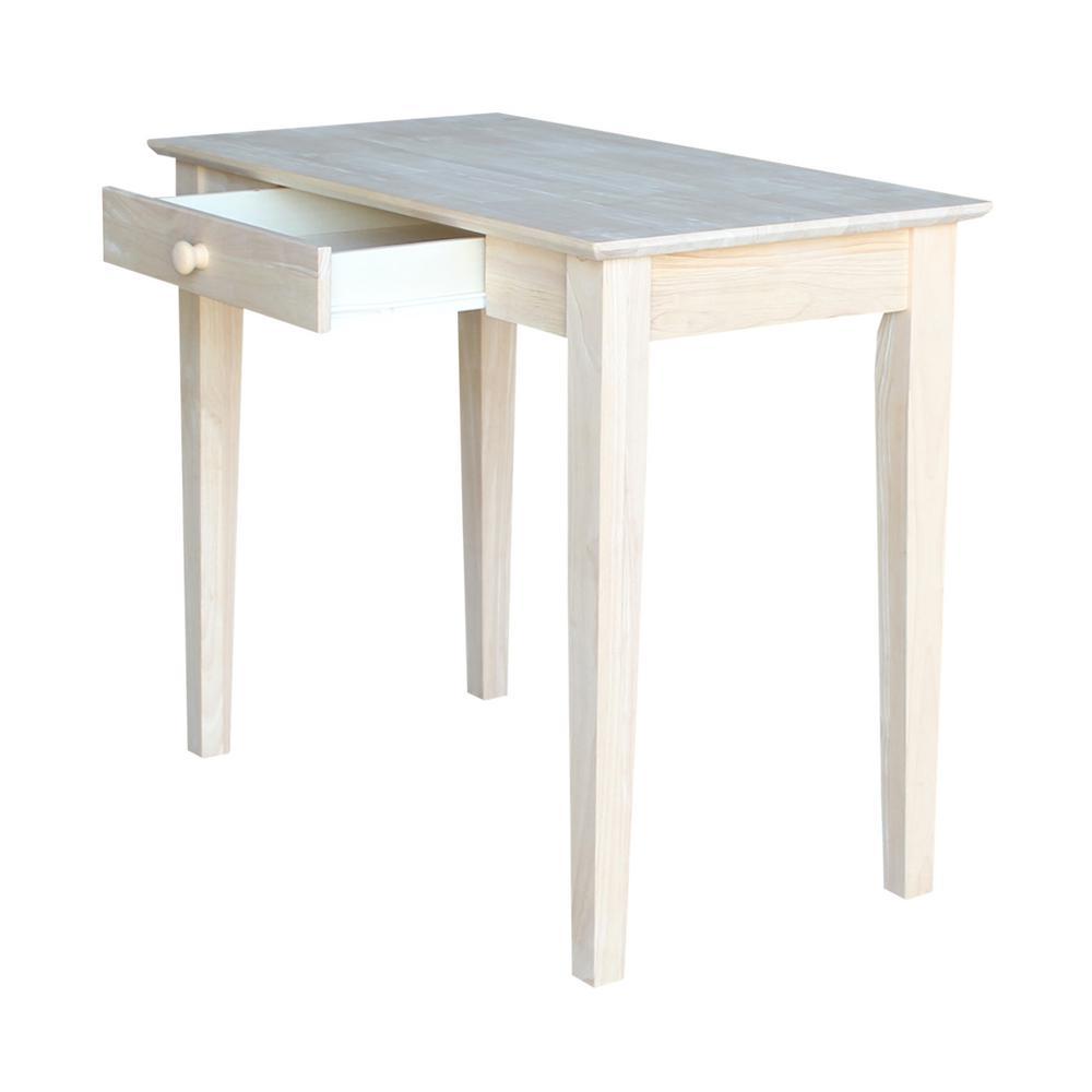 wood desks for office. Unfinished Desk Wood Desks For Office