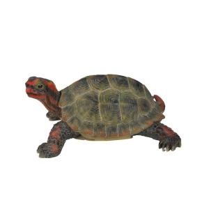 hi line gift turtle small japanese land turtle 87784 the 87784