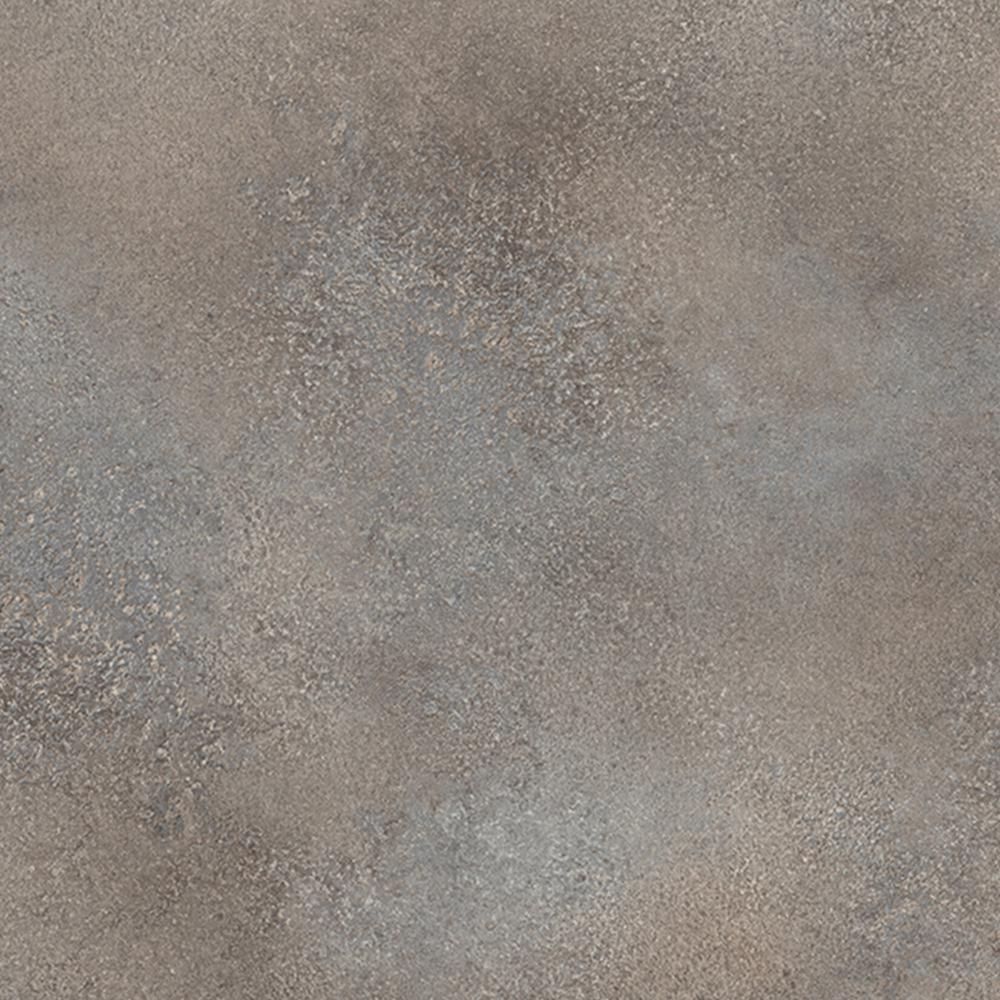 Take Home Sample - Metropolitan Concrete Slab Vinyl Sheet - 6 in. x 9 in.