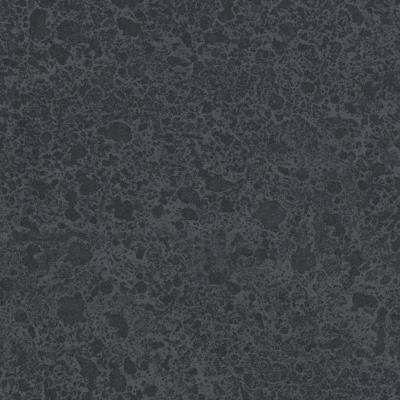5 in. x 7 in. Laminate Countertop Sample in Ebony Oxide with Matte Finish