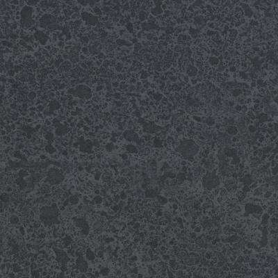 4 ft. x 8 ft. Laminate Sheet in Ebony Oxide with Matte Finish