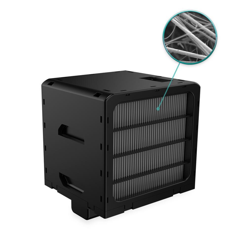 2 Smart EV-3000 Spare Evaporative Cartridge (Manufacturer Original)