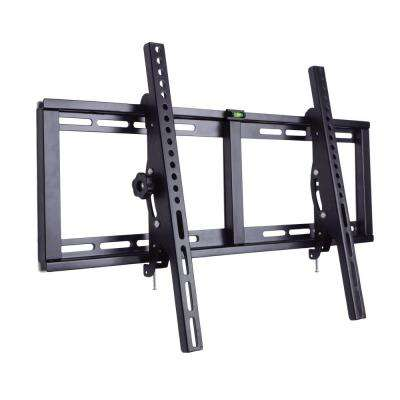 Fixed/Tilt TV Mount for 40 in. - 70 in. TVs