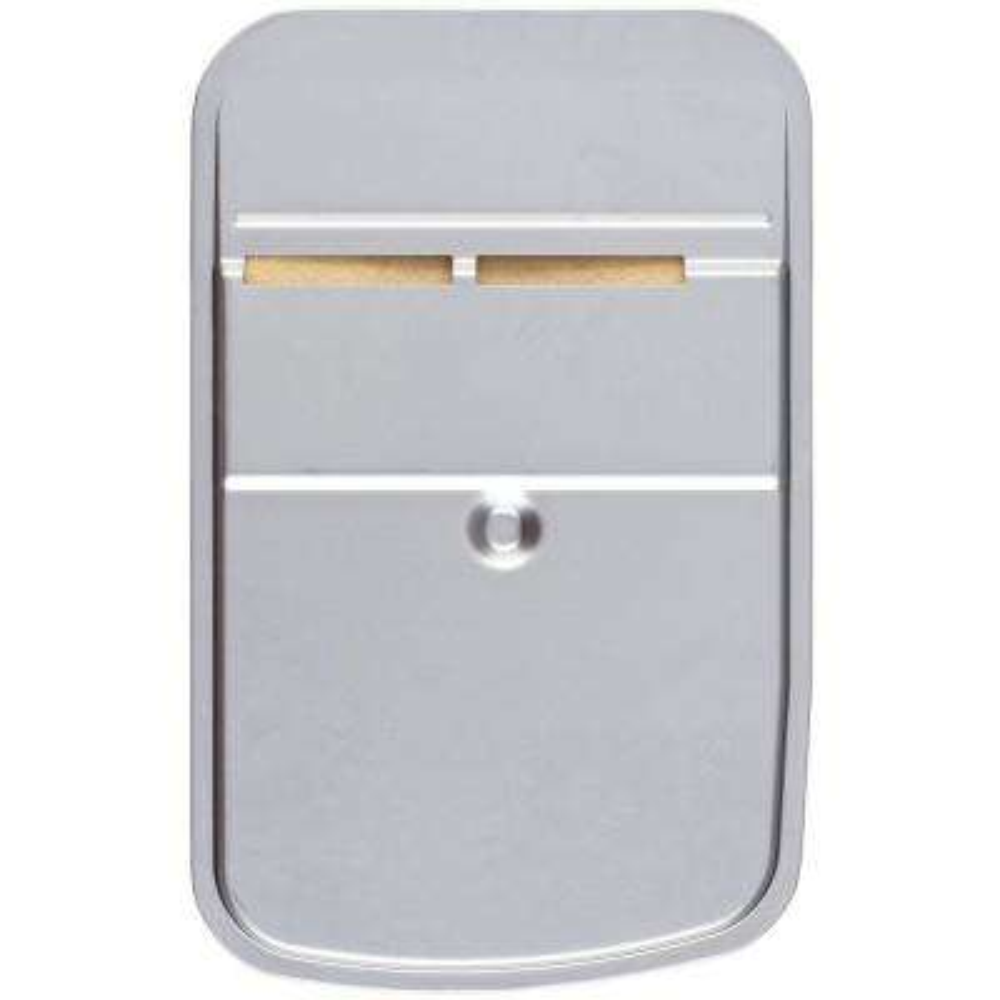 Premium Replacement Automatic Transmission Filter