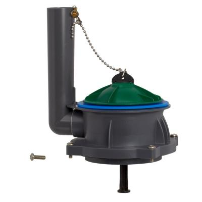 Flush Valve for Champion 4 One-Piece Toilets