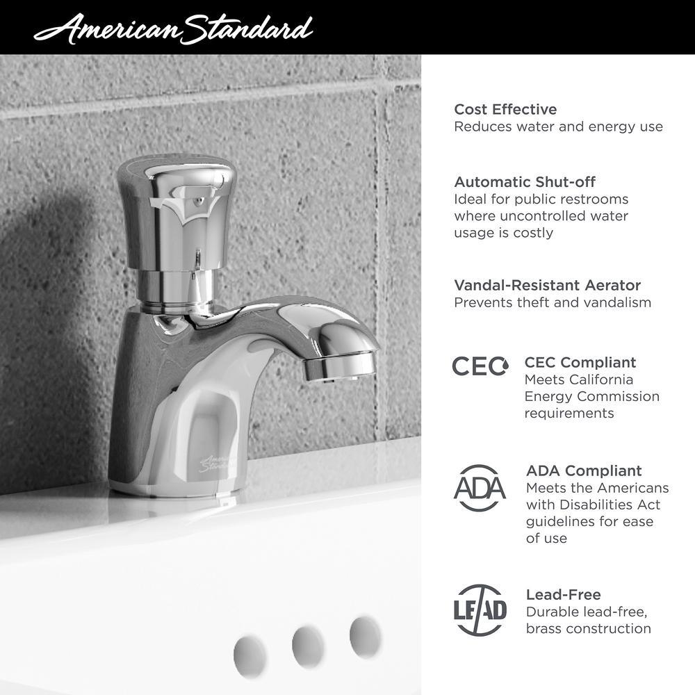 Bathtub Faucet Brass Double Handle 3 Holes Deck Mounted Pillar Taps Classic Bathroom Shower Faucet 1 Pair,Black