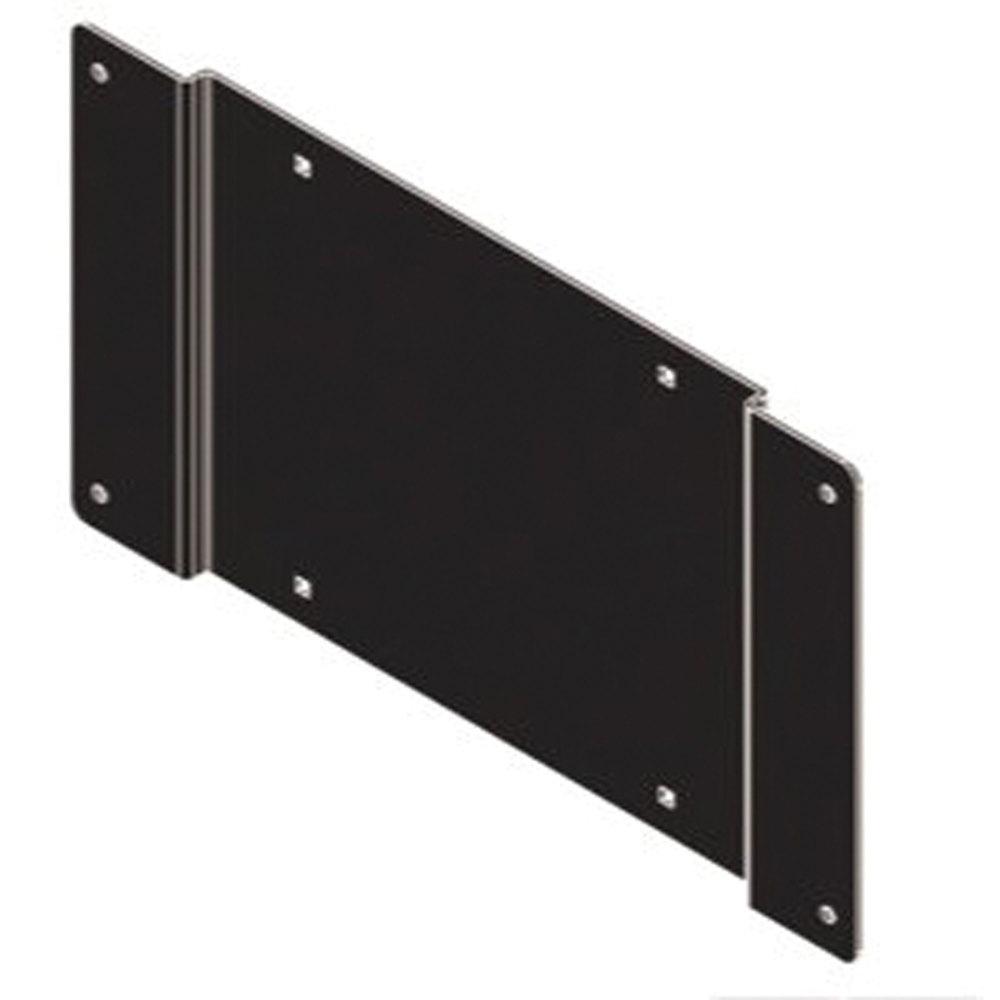 TV Mount Adaptor Plate