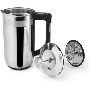 KitchenAid 3.12-Cup Coffee Maker by KitchenAid