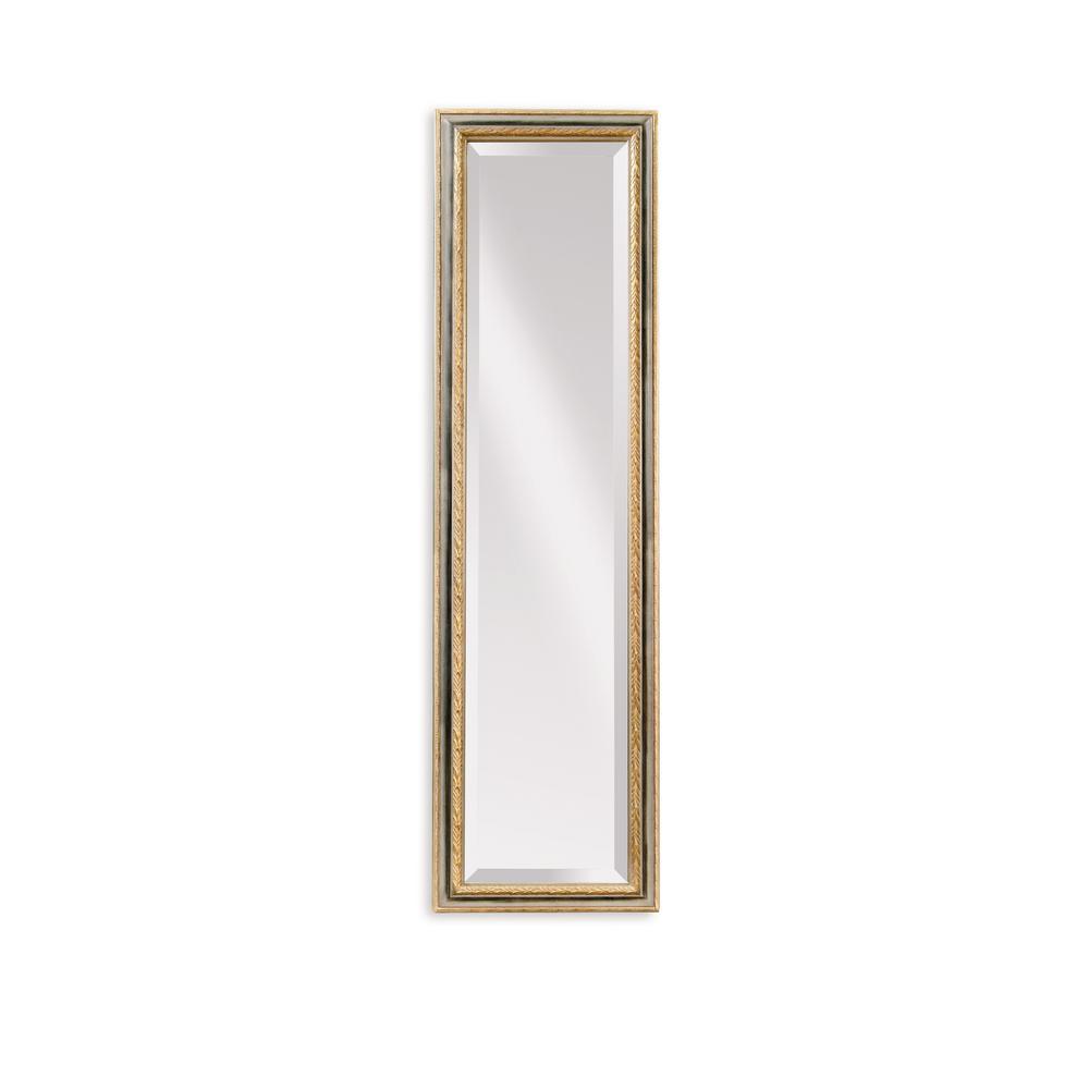 Regis Cheval Decorative Mirror