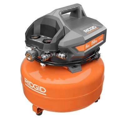 ridgid air compressors tools accessories tools the home depot rh homedepot com