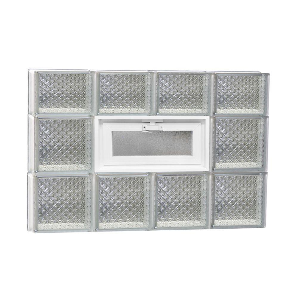 glass blocks at home depot glass bricks home depot index