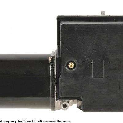 New Select Wiper Motor - Front