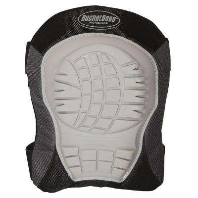 Soft Shell Knee Pad