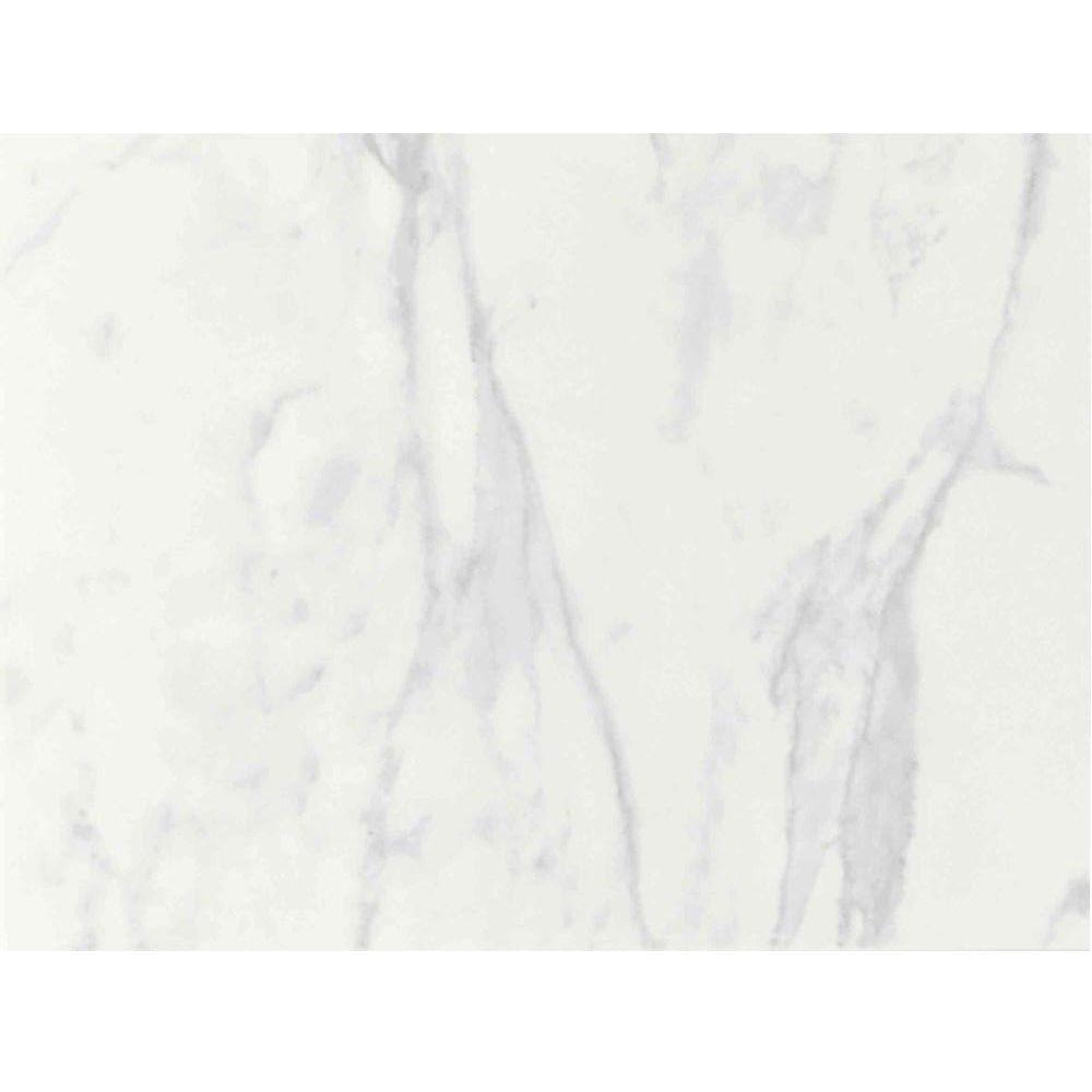 Daltile Marissa Carrara 10 In X 14 Ceramic Wall Tile