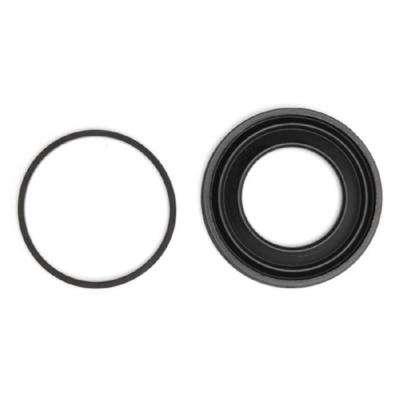 PG Plus Disc Brake Caliper Seal Kit - Front