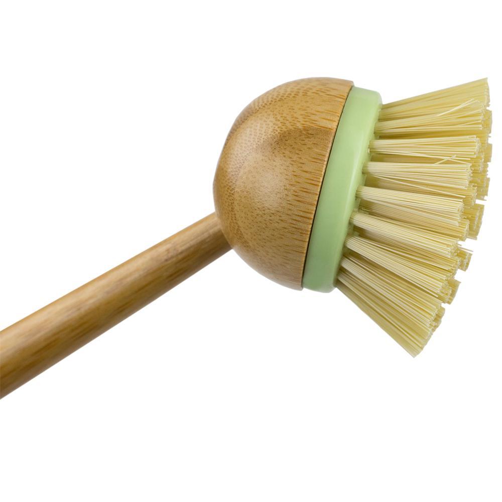 Bliss Collection Dishwashing Brush